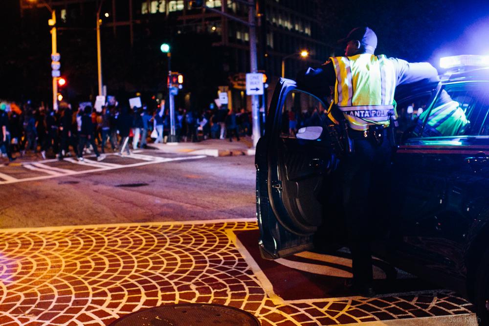 AtlantaAgainstHate11-11-52.jpg