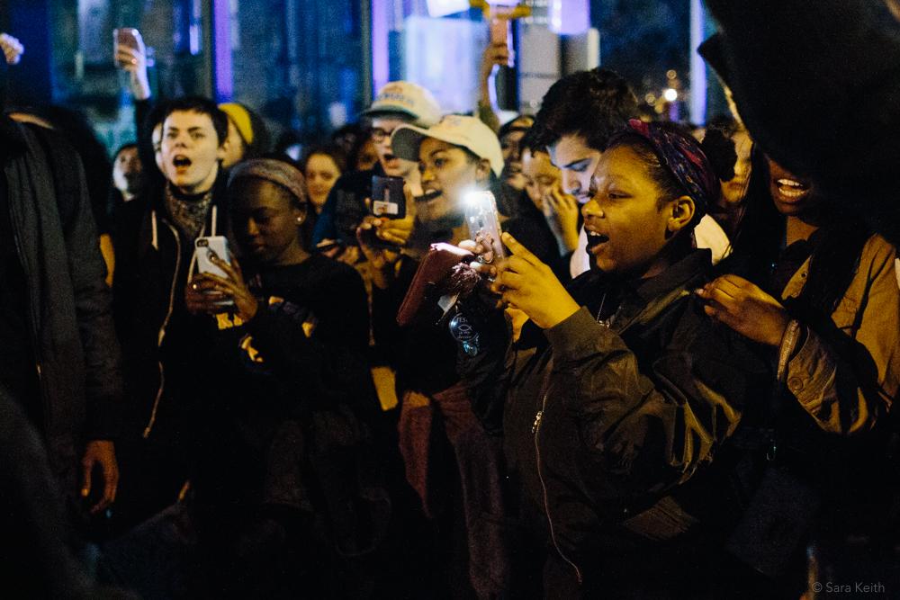 AtlantaAgainstHate11-11-55.jpg