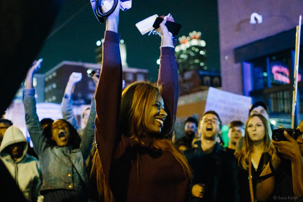 AtlantaAgainstHate11-11-56.jpg