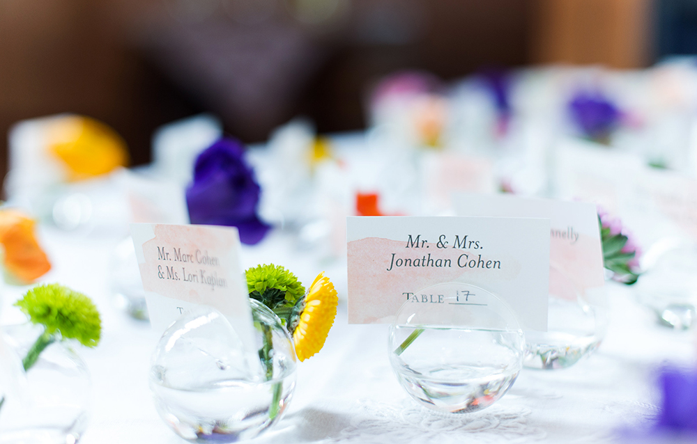 JDom Placecards 2.jpg