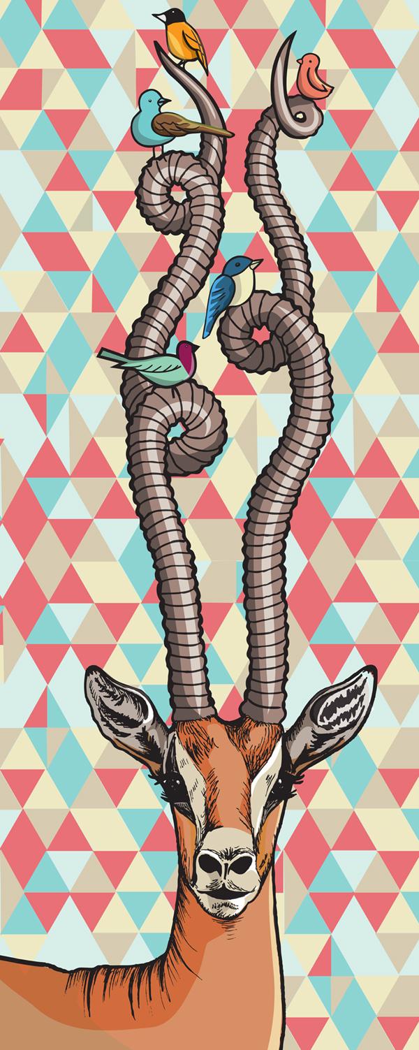 Gazelle_illustration_web.jpg