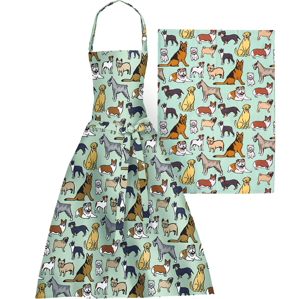 Dog Apron towel.jpg