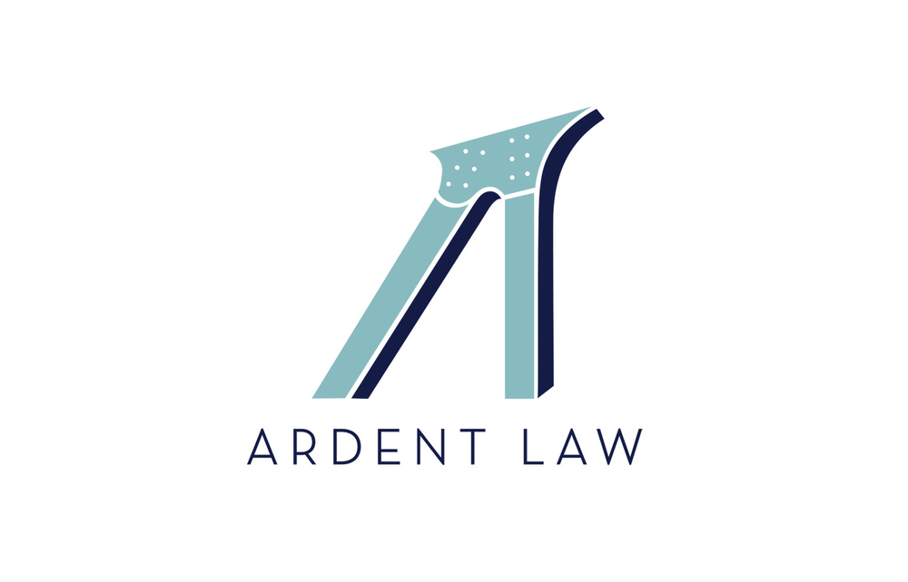 Ardent Law