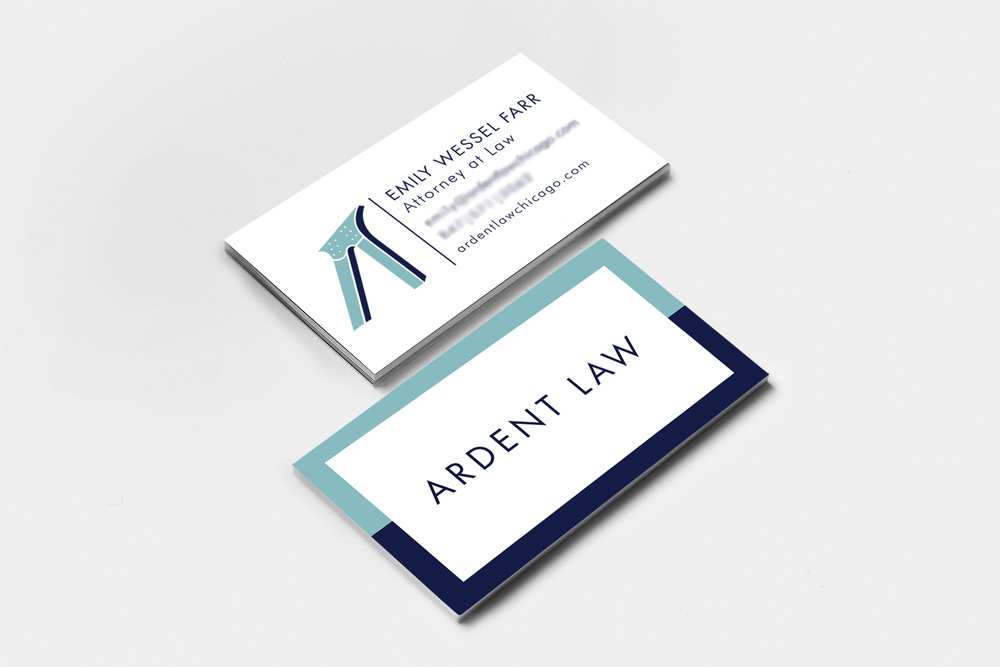 Ardent Business Card blur.jpg