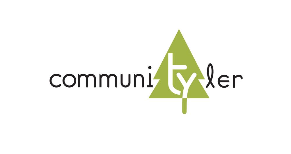CommuniTyler