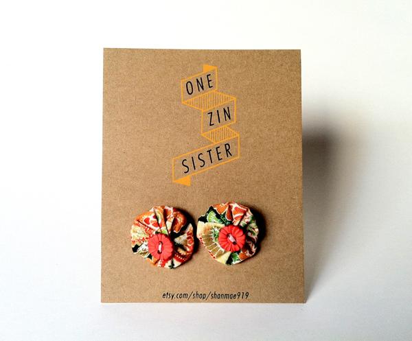 One Zin Sister
