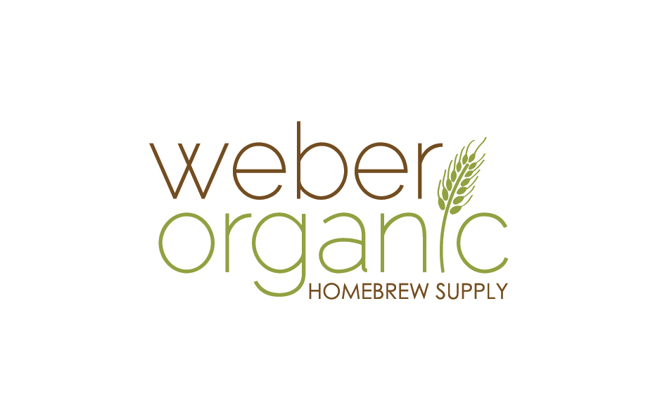Weber Oraganic