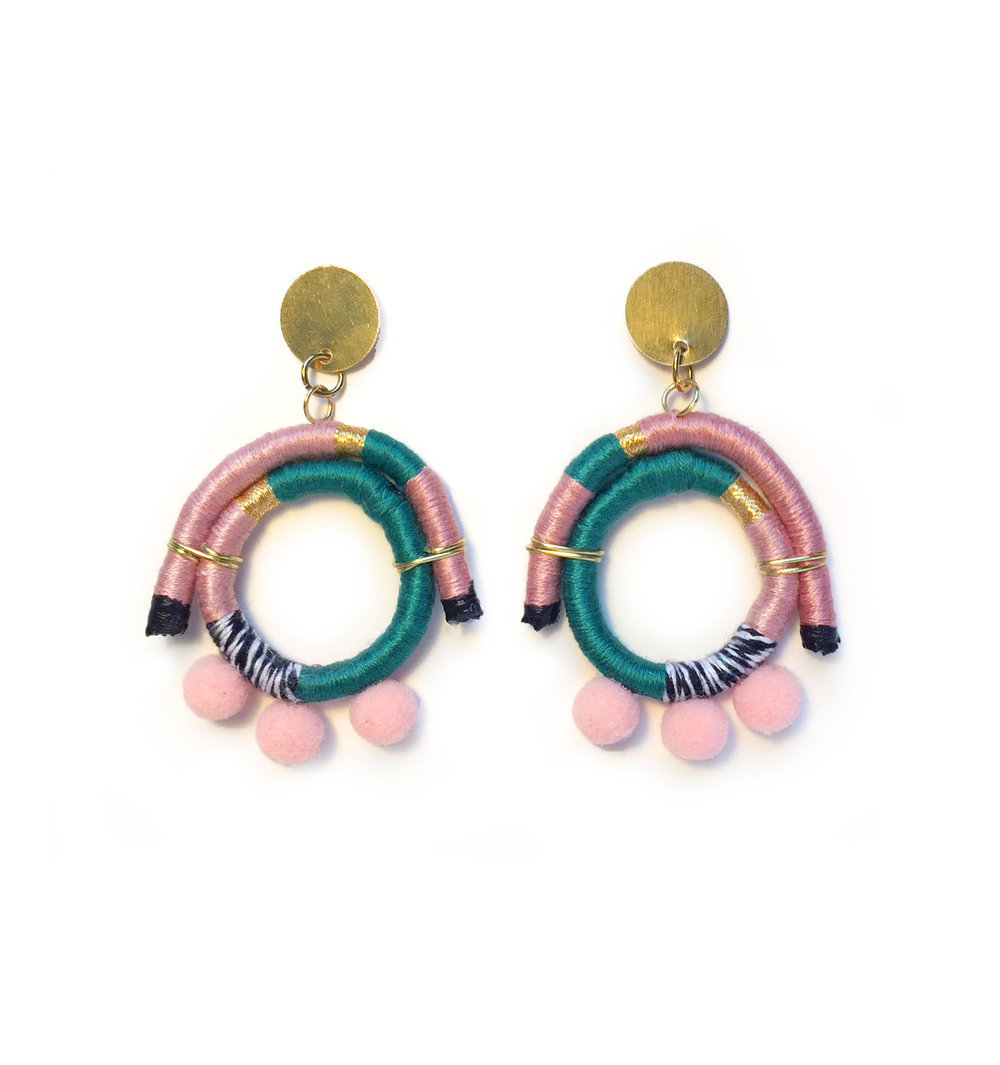 New earrings1.jpg