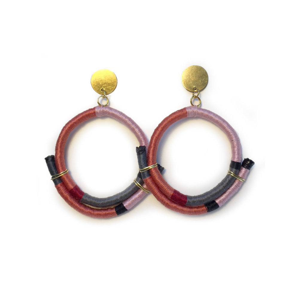 New earrings2.jpg