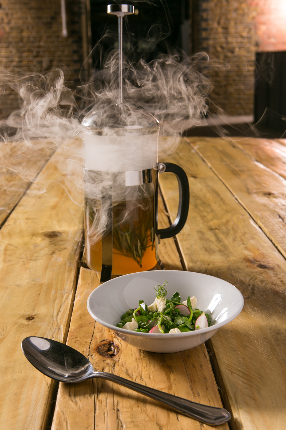 Smokin'_Onion_Broth_with_Peas_&_Cheese_3_Credit-BenCarpenter.jpg