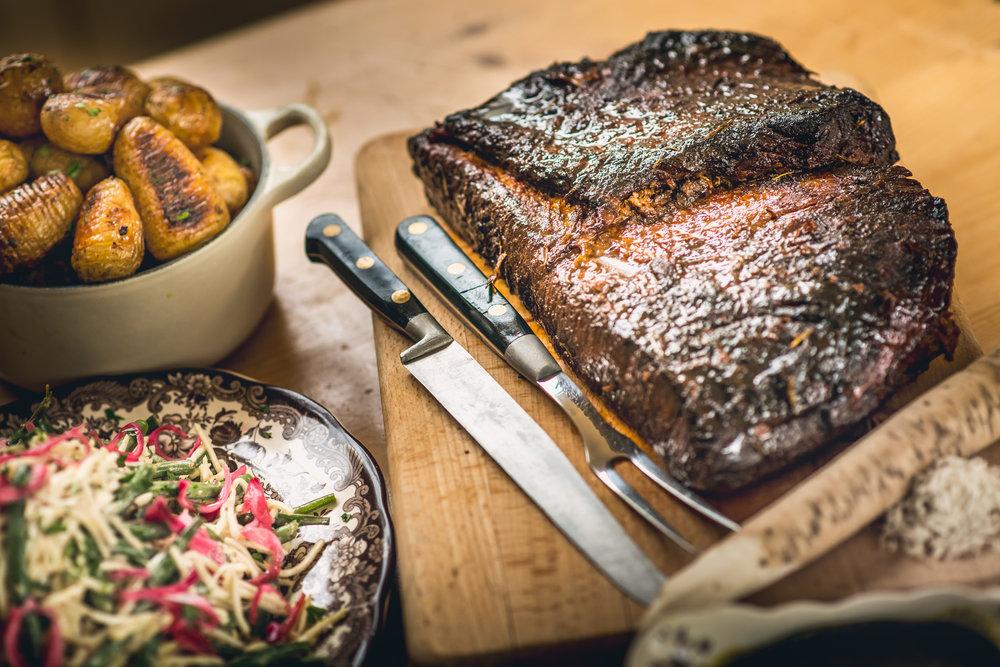 Edinburgh_Braised Beef Brisket with Horseradish_2.jpg