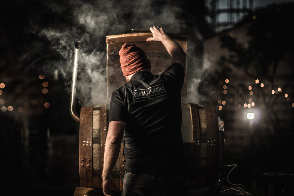 Whisky Barrel Smoker_1.jpg