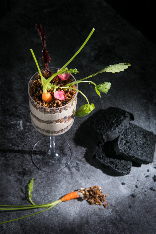 The Macsween 'Plant Pot' - Glass_5.jpg