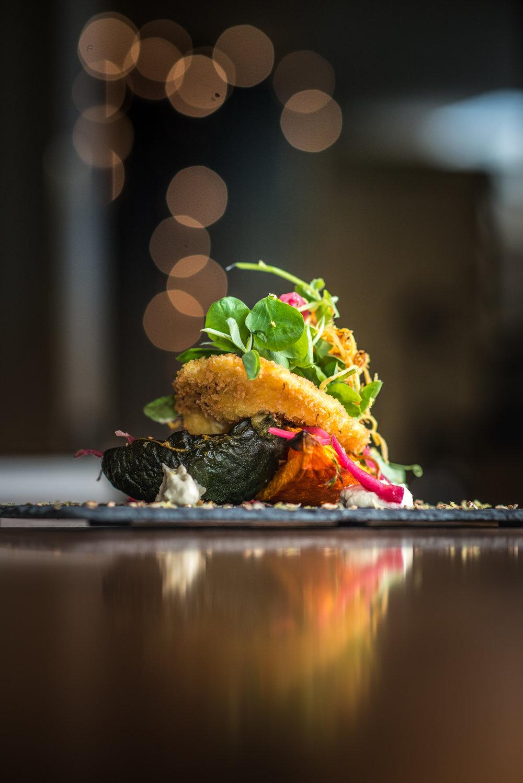 Edinburgh 16_Vegetarian_Oat Crumb_Crispy Egg_Roast Squash_Pickled Onion_2.jpg