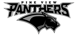 Pine View High School