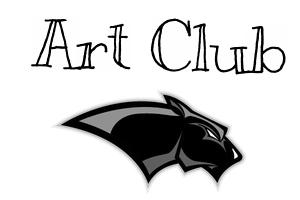 logo copy 4.jpg