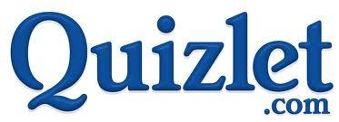 Quizlet.com_logo.jpg