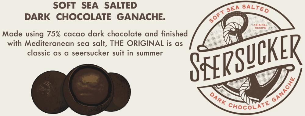 Seersucker Original Info.png