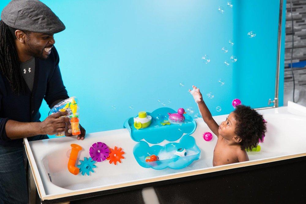 Boon Bath -