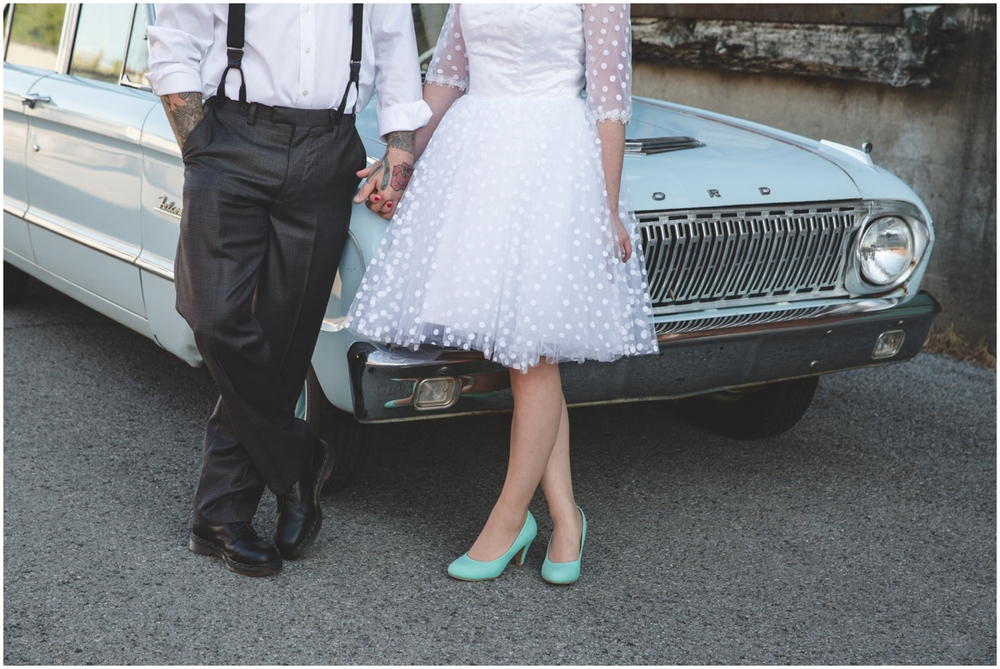 retro_wedding (25 of 70).jpg