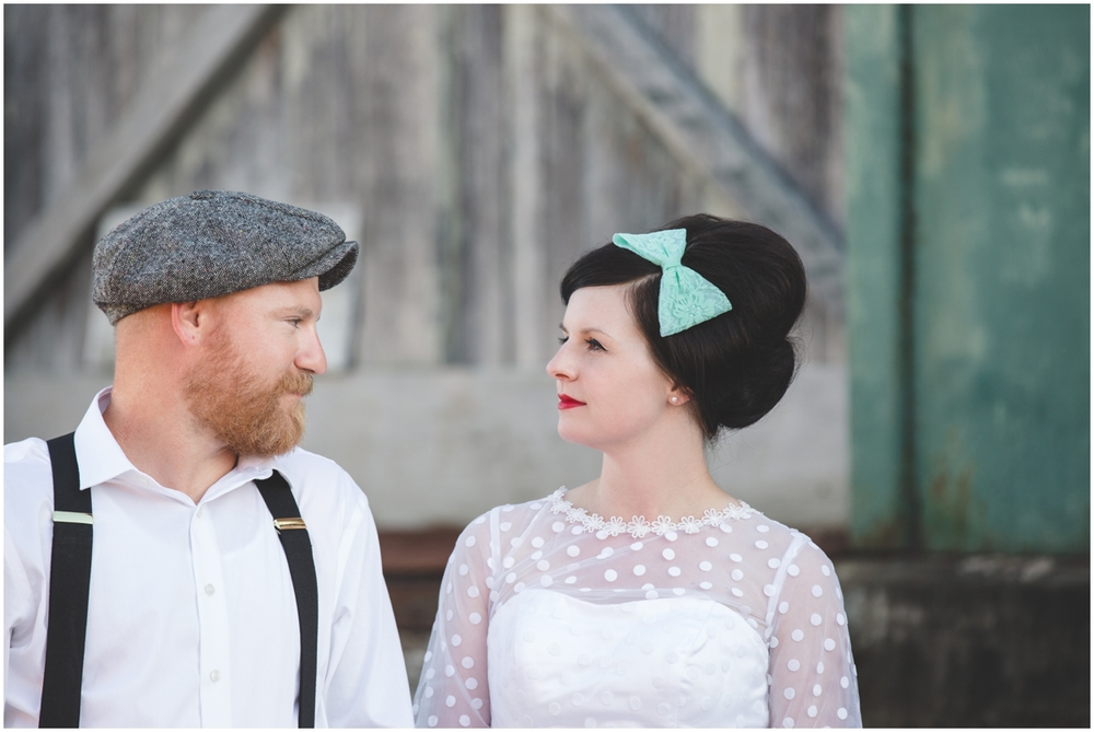 retro_wedding (26 of 70).jpg