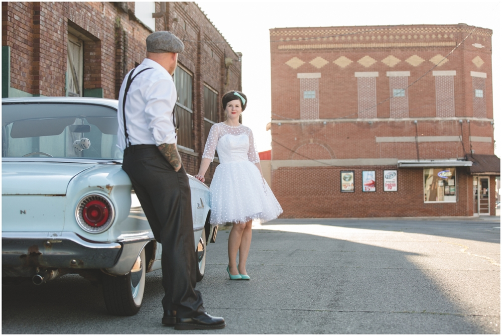 retro_wedding (28 of 70).jpg
