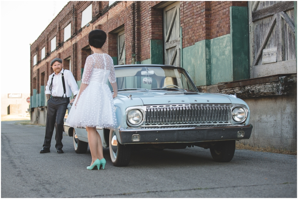 retro_wedding (29 of 70).jpg
