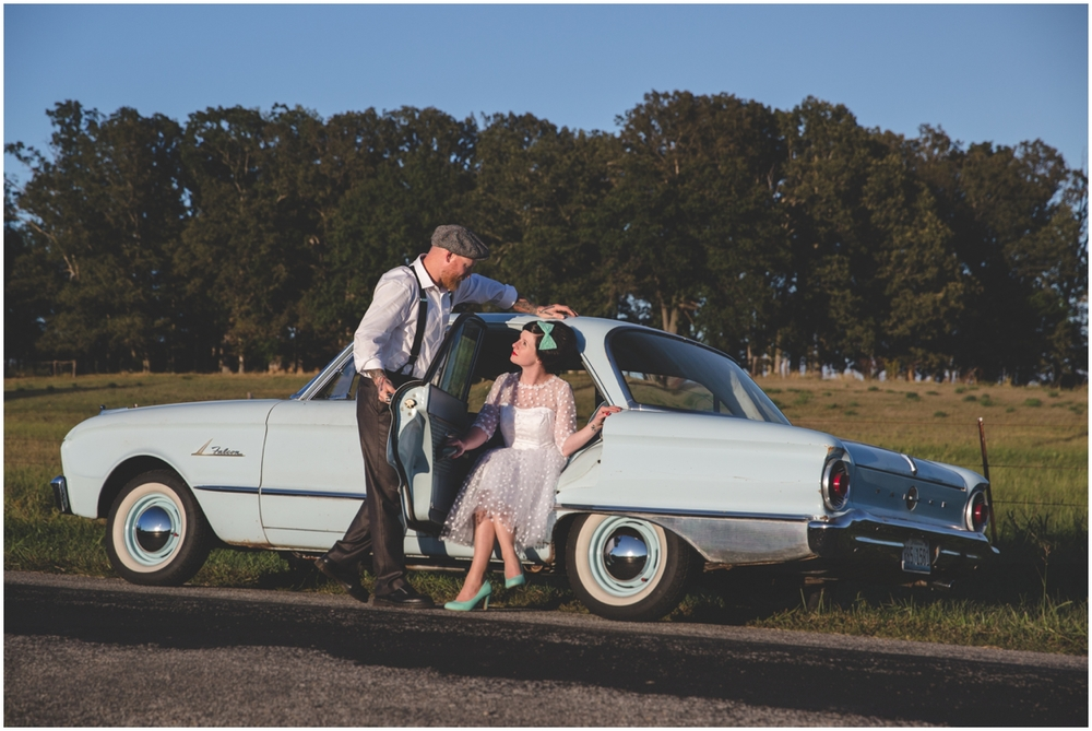 retro_wedding (32 of 70).jpg