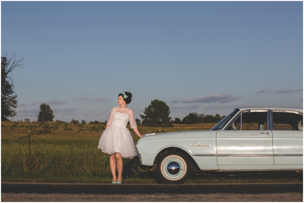 retro_wedding (33 of 70).jpg