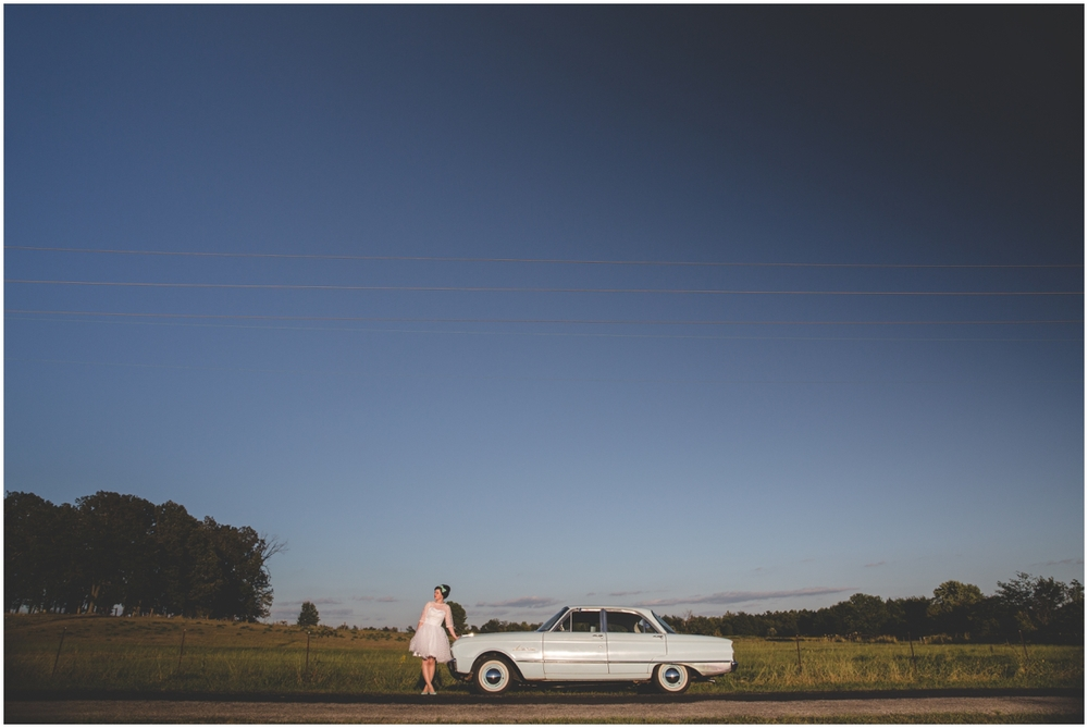 retro_wedding (34 of 70).jpg