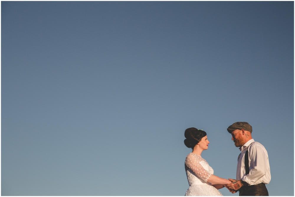 retro_wedding (35 of 70).jpg