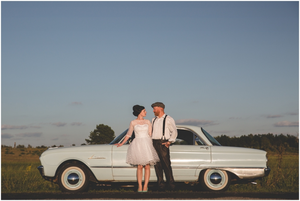 retro_wedding (36 of 70).jpg
