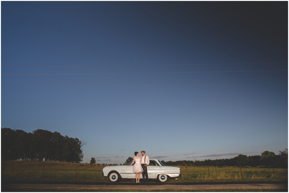 retro_wedding (37 of 70).jpg
