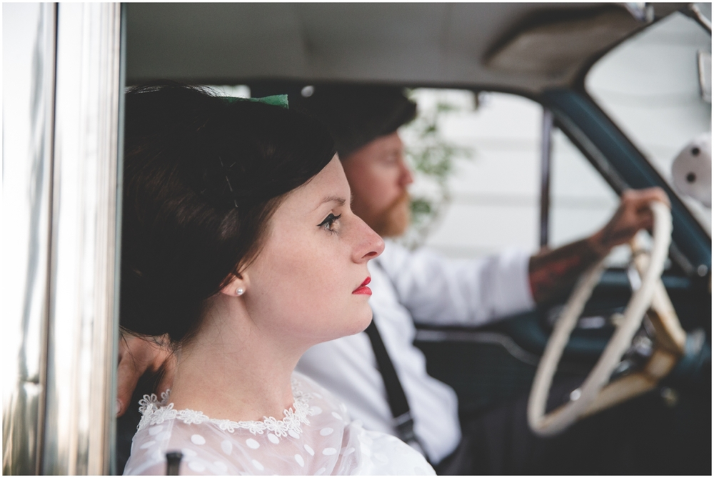 retro_wedding (43 of 70).jpg