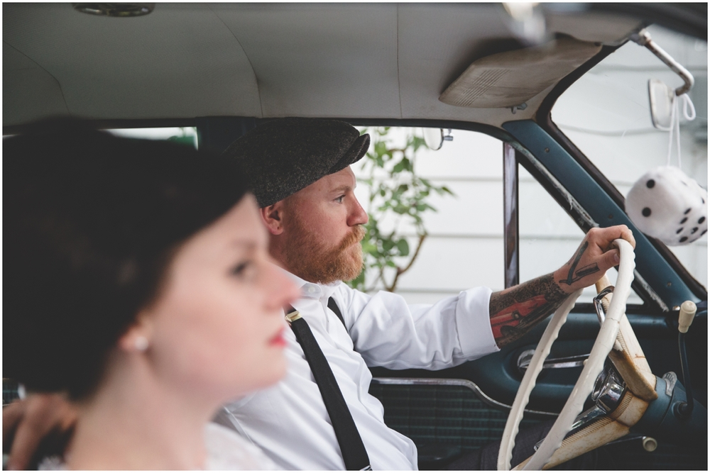 retro_wedding (44 of 70).jpg