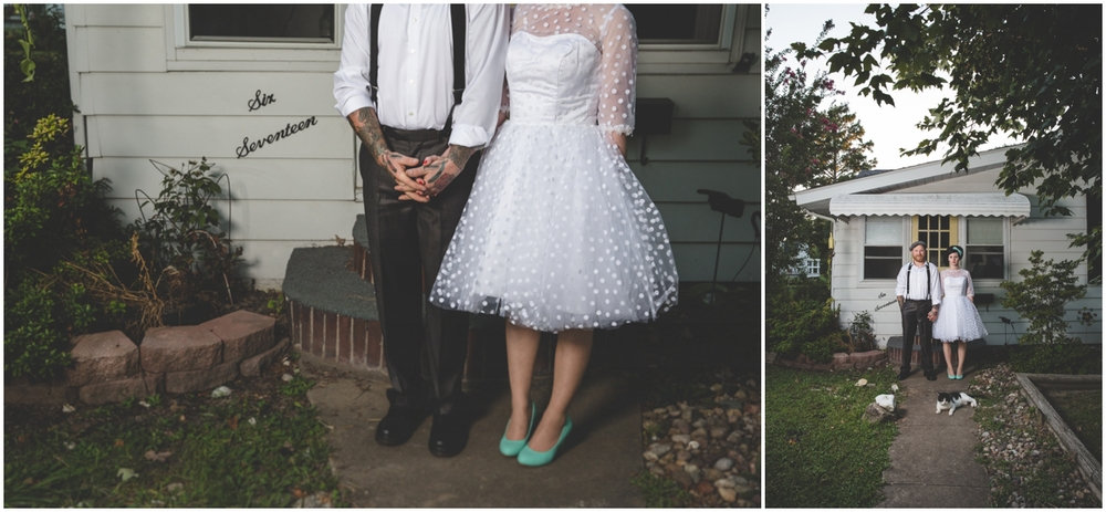 retro_wedding (50 of 70).jpg