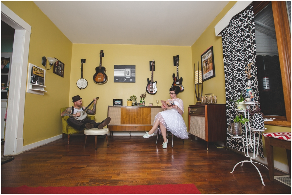 retro_wedding (52 of 70).jpg