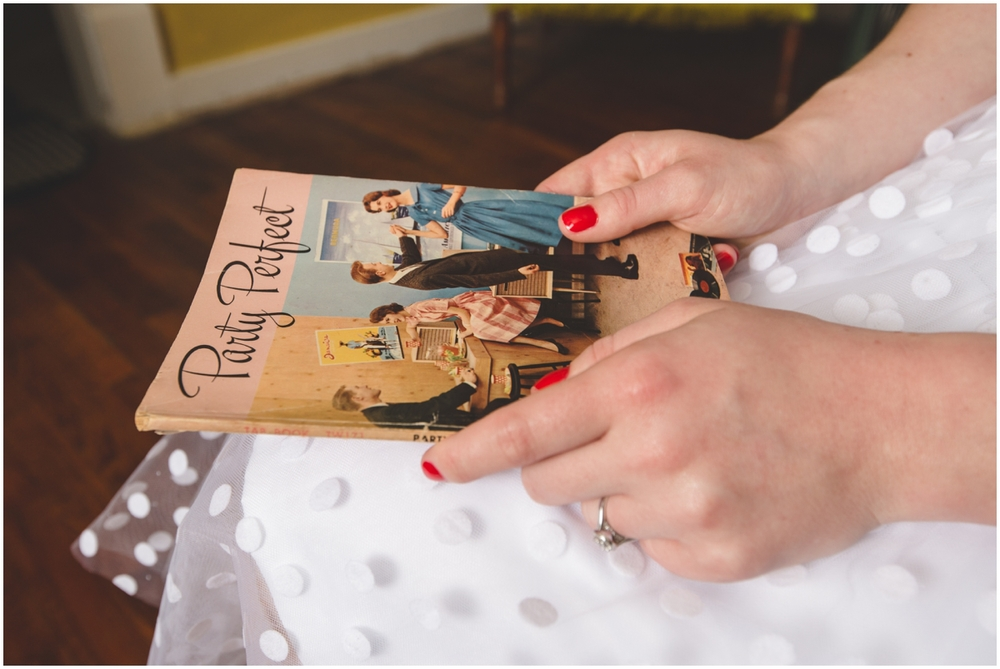 retro_wedding (55 of 70).jpg