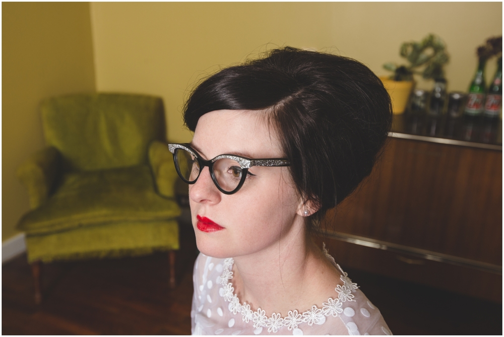 retro_wedding (57 of 70).jpg