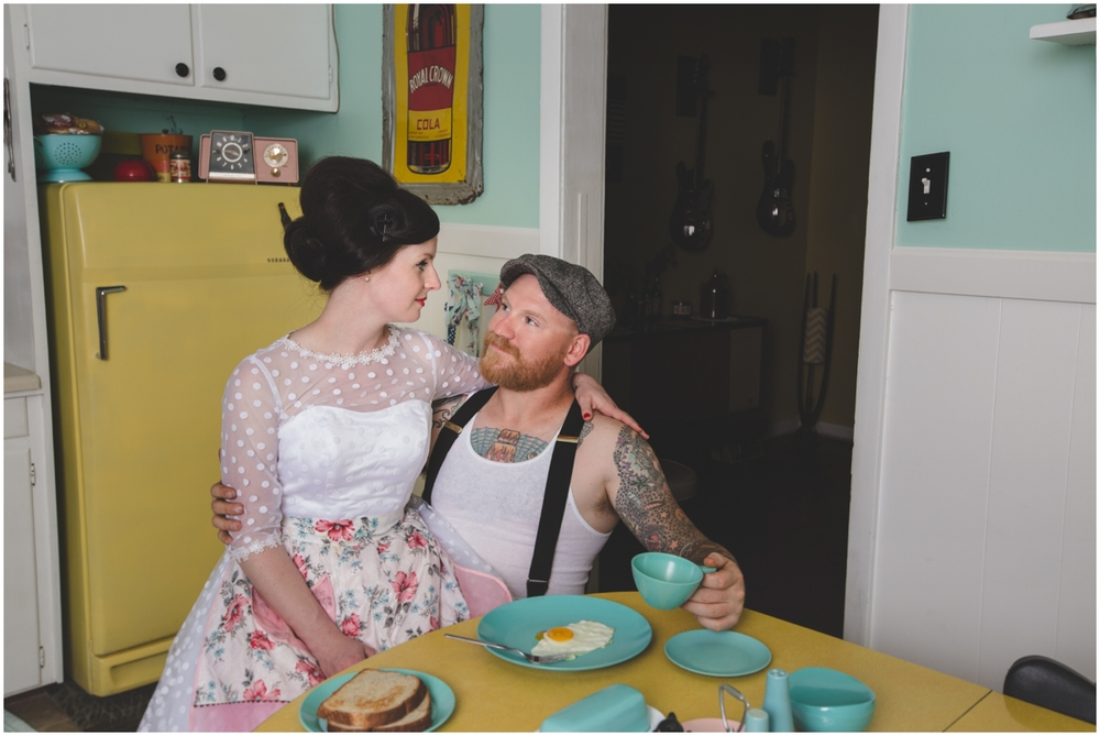 retro_wedding (67 of 70).jpg