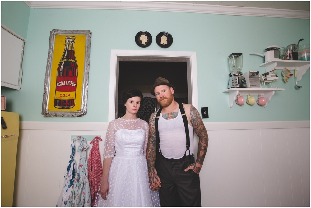 retro_wedding (69 of 70).jpg