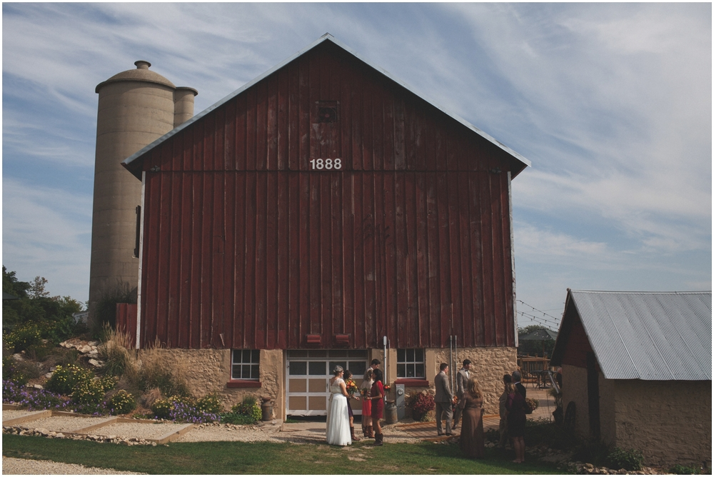 barn_wedding-56.jpg