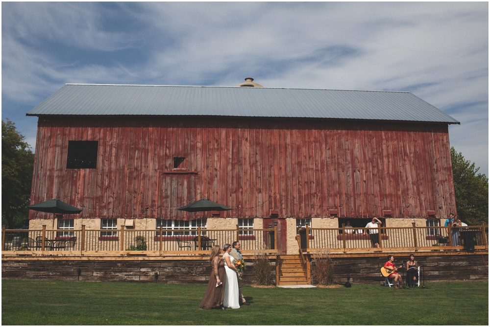 barn_wedding-57.jpg