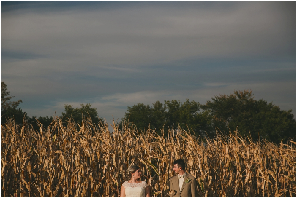 barn_wedding-94.jpg