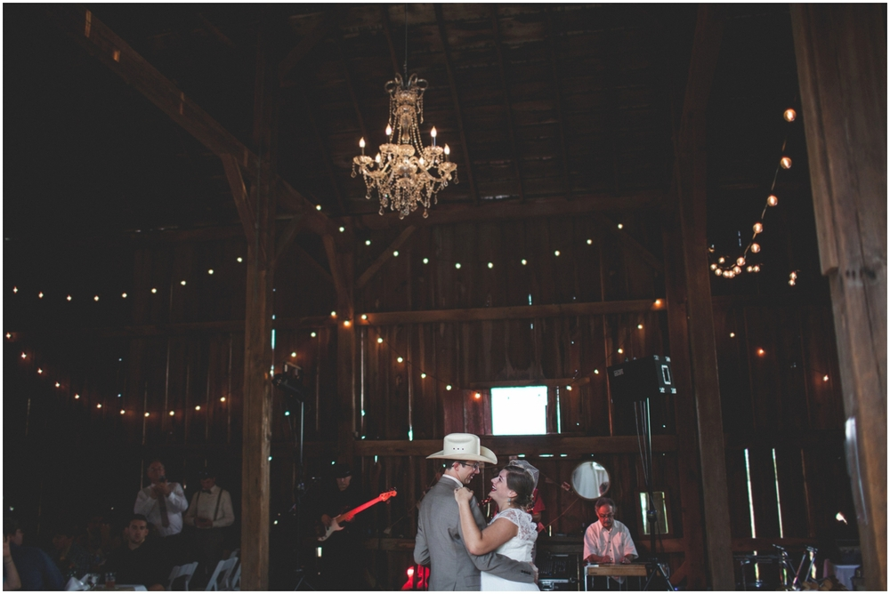 barn_wedding-105.jpg
