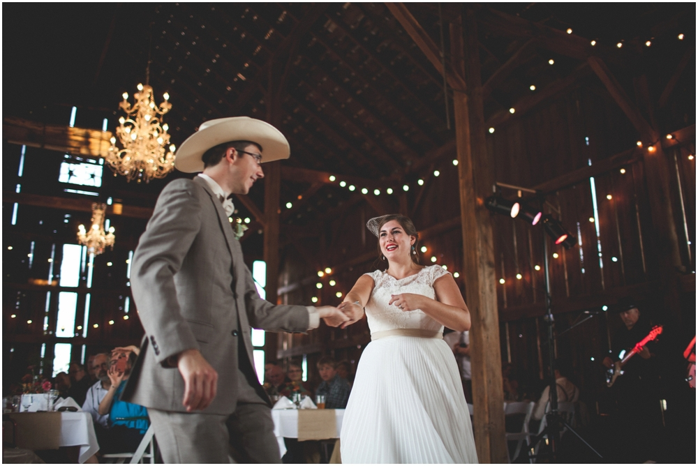 barn_wedding-113.jpg