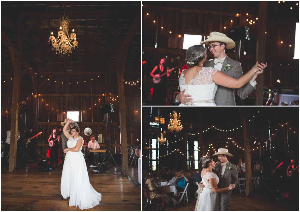 barn_wedding-114.jpg