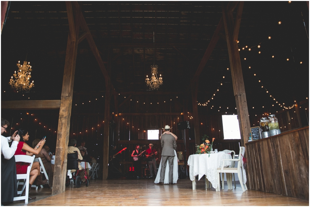 barn_wedding-115.jpg