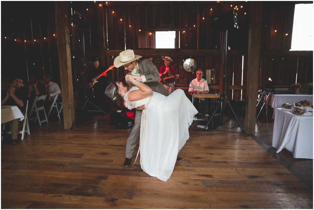 barn_wedding-117.jpg