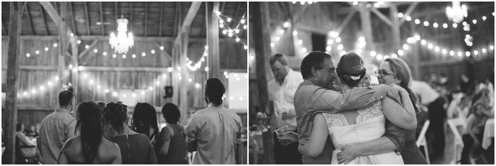 barn_wedding-123.jpg